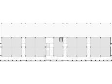 layout-b-image-06.jpg