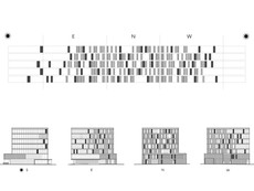 mga-unfolded-diagram.jpg
