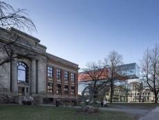 03-halifax-central-library-schmidt-hammer-lassen-architects-image-03-by-adam-mrk.jpg