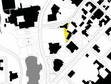 01-01-siteplan.jpg