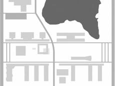 04-ita-siteplan-afterjpg