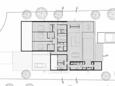 06-06-floor-plan.jpg