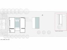 01-torcuato-house-pavilion-location-plan