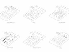 04-landscape-activity.jpg