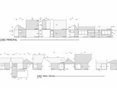 07-secciones.jpg