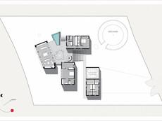06-image-6-floor-plan-new.jpg