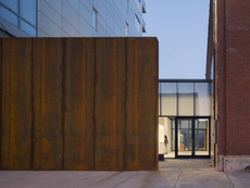 11-sculpturecenter9-aba.jpg