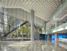 the-triple-height-entrance-lobby.jpg