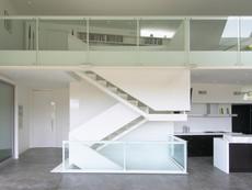 03-hill-house-interior-viewjpg