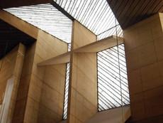 la-cathedral-apse-croppedjpg