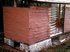 10-construccion-sismo-resistente-en-paja