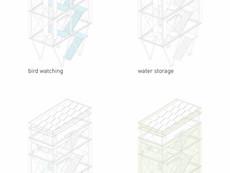 10-portrait-integratedtower.jpg