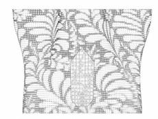08-facade-drawing.jpg