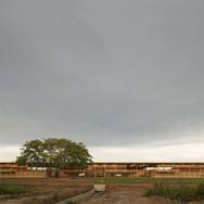 Children Village