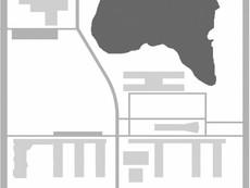 03-ita-siteplan-beforejpg