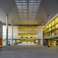 Biblioteca Brasiliana Guita e Jose Mindlin