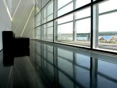 art-museum-interiorjpg