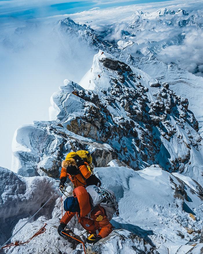 Summit_Pics_604-2.jpg