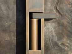 detail-of-interiorjpg