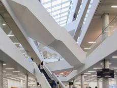 09-halifax-central-library-schmidt-hammer-lassen-architects-image-09-by-adam-mrk.jpg