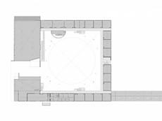 msaic-plan-2.jpg