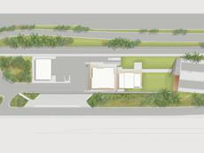 06-6-dodge-island-portal-complex-landscape-plan-by-arquitectonicageo.jpg