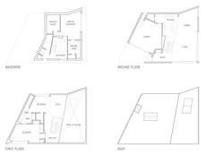 06-hill-house-plansjpg