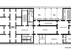 figge-art-museum-plans-copy-3-gifjpg