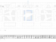 07-3-first-floor3jpg