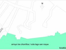 01-english-plans-location-plan.jpg