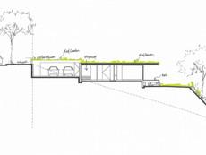 06-section.jpg