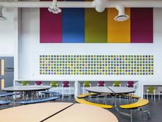 11-08-biblehill-cafeteria-highresjpg