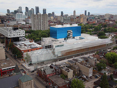 art-gallery-of-ontario-by-frank-gehry02