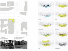 01-160211-ubc-bookstore-siteplan-b.jpg