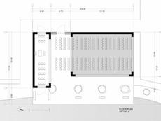 07-centinela-floor-plan-2g.jpg
