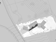 01-murcia-conjunto-model.jpg