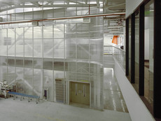 04-interior-cero-k-lab.jpg