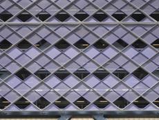 facade-screen-details.jpg