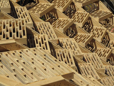08-007-detail-the-wave-the-seating.jpg