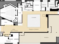 06-image-6-floor-plan-drawing.jpg