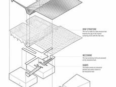12-09-cin-diagram-exploded-axo-roof-en.jpg