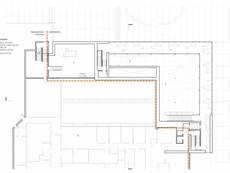 07-160211-ubc-bookstore-floor-plan-2.jpg