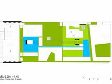 01-1b-drawings-01jpg
