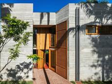 street-facade-and-main-entrancejpg