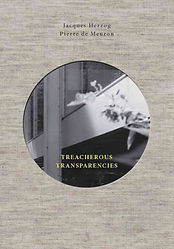 Treacherous-Transparencies_cover-180x240.jpg