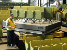 10-photo-operable-seats-theatreprojects