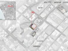 01-site-plan-the-broad.jpg