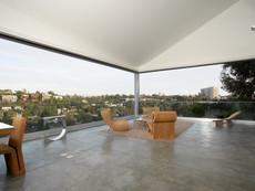 11-hill-house-interior-viewjpg