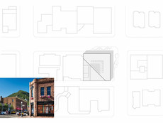 01-01-aam-site-plan-and-downtown-aspen-j.jpg
