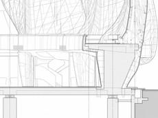 section-detailjpg
